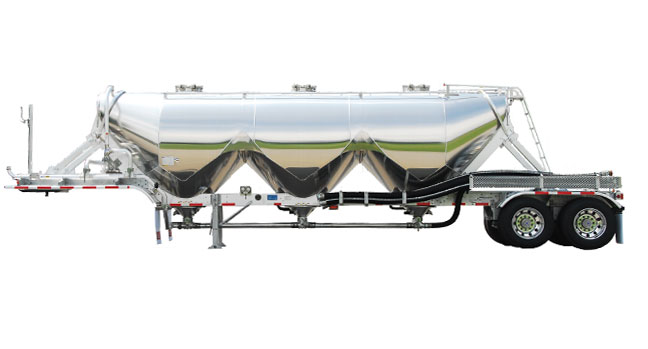 Image result for what is a pneumatic tanker
